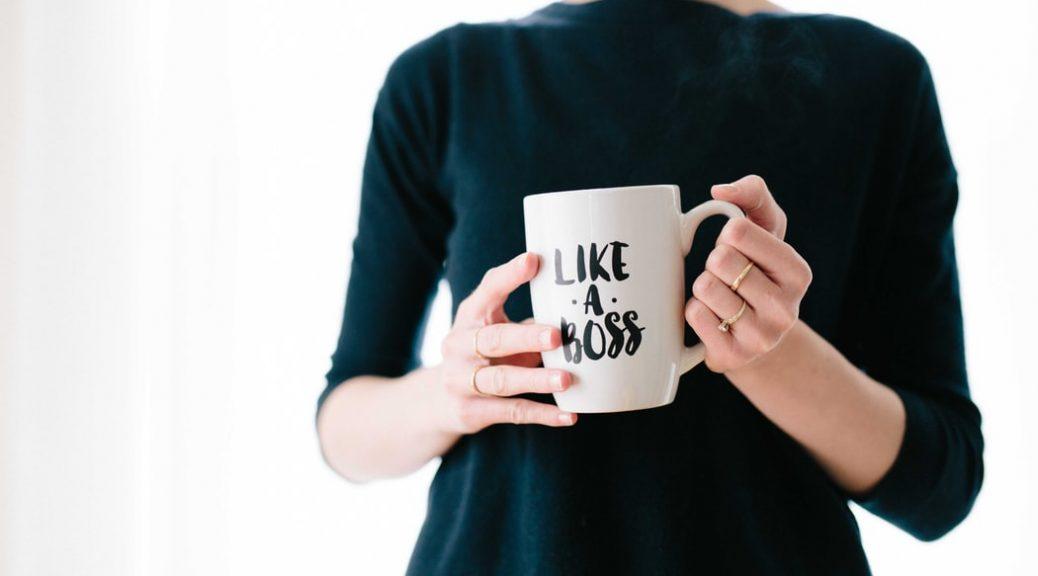 les questions que vous aurez lors de votre entretien d'embauche